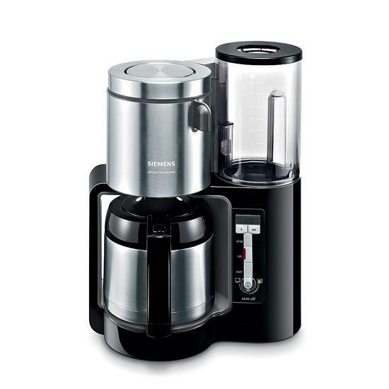 rdeco_siemens coffee machine-καφετιέρα