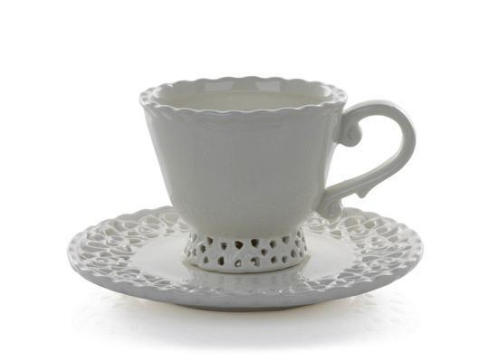 rdeco_coffee machine-καφετιέρα-κούπα για καφέ
