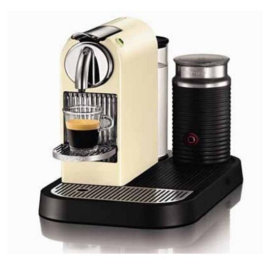 rdeco_nespresso coffee machine-καφετιέρα.jpg