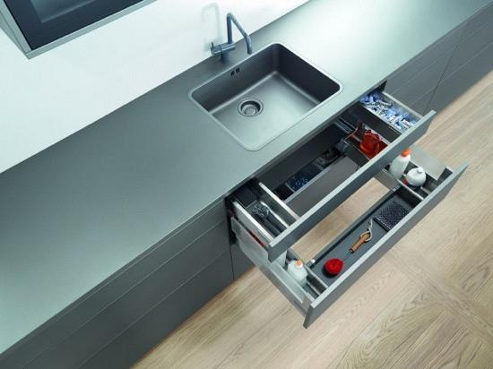 rdeco_organize your kitchen-οργάνωση κουζίνας.jpg