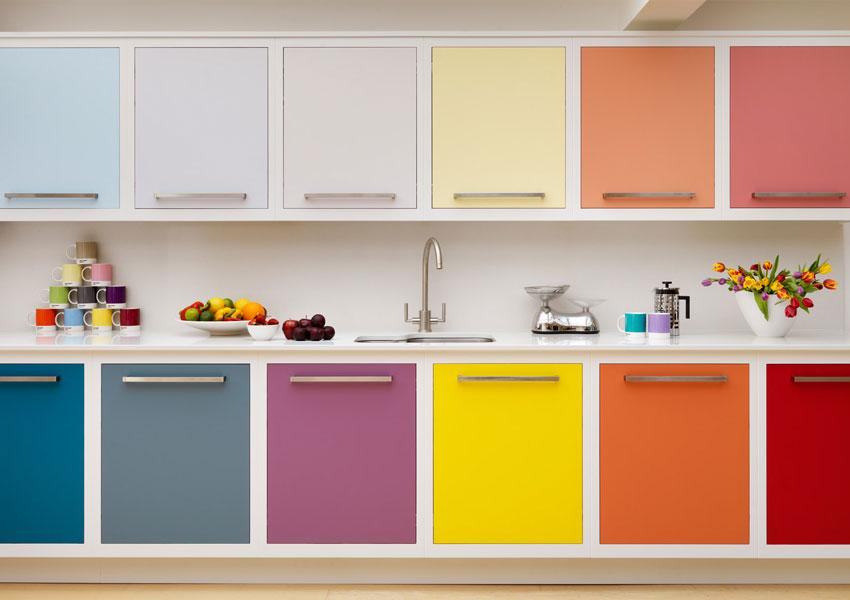 rdeco_choose your kitchen colour-χρώμα για κουζίνα