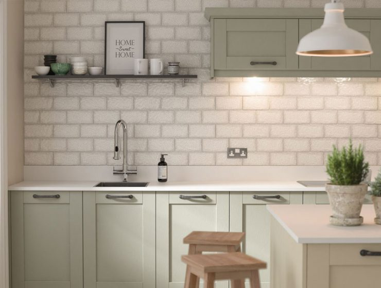 rdeco_green-kitchen-πράσινη-κουζίνα