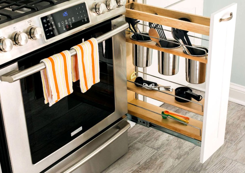 rdeco_organize-your-kitchen