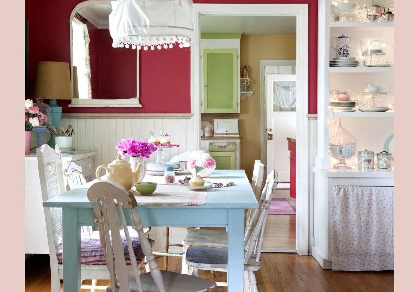 rdeco_red-kitchen-κουζινα-με-κοκκινο-τοιχο