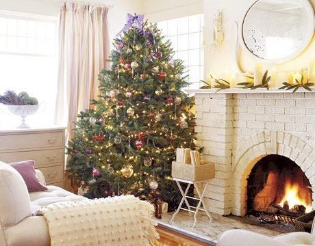 Χριστούγεννα. Λες να έρθουν;