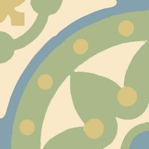rdecoshop_handmade_ceramic_tiles_008_3