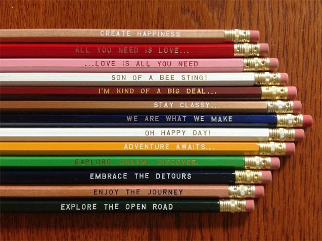 rdeco_pencils_etsy