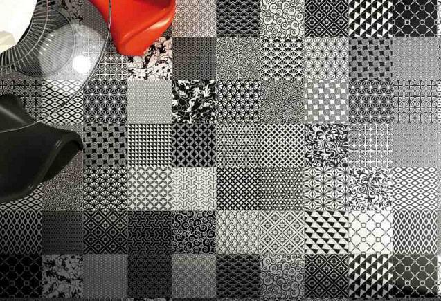 rdeco_tsimentoplakakia_tiles_moving_black_natural_b