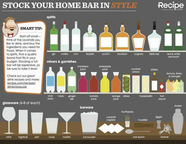 REC_HomeBar-copy
