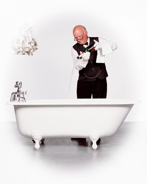 rdeco_σαμπάνια στο μπάνιο σου