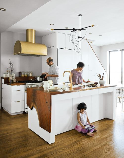rdeco_kitchen_cooking