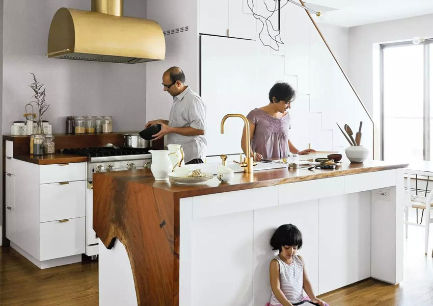rdeco_rdeco_kitchen_cooking