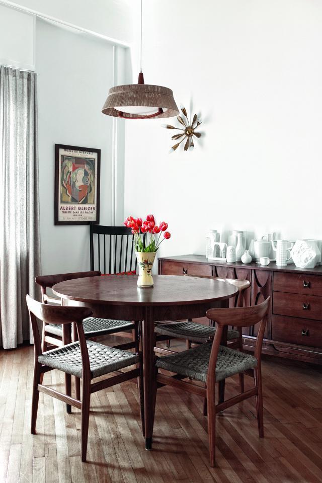 rdeco_pasta_flora_home_trapezaria