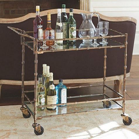 rdeco_trolley_bar