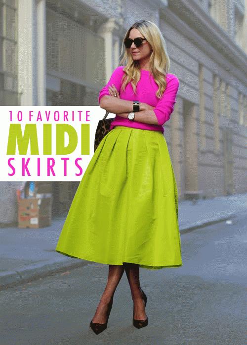 rdeco_moda_Midi Skirts