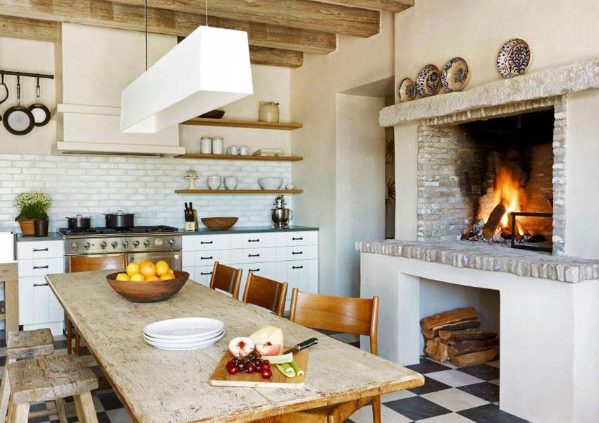 rdeco_organize-kitchen