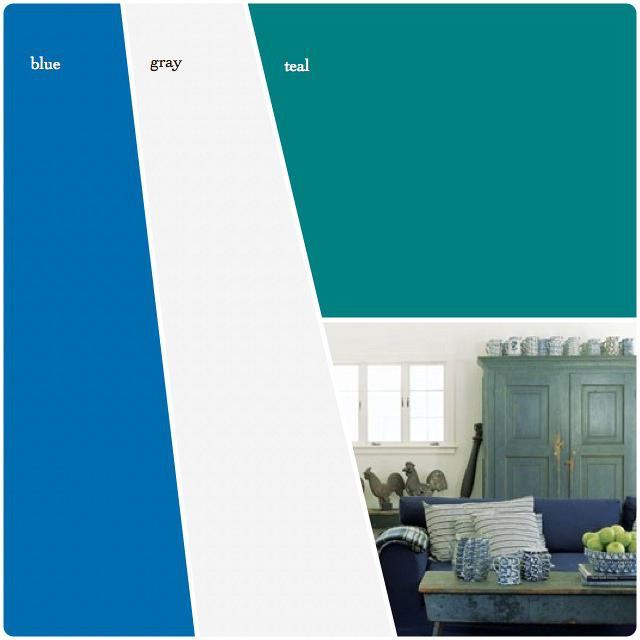 rdeco_blue-gray-teal-χρωματική παλέτα