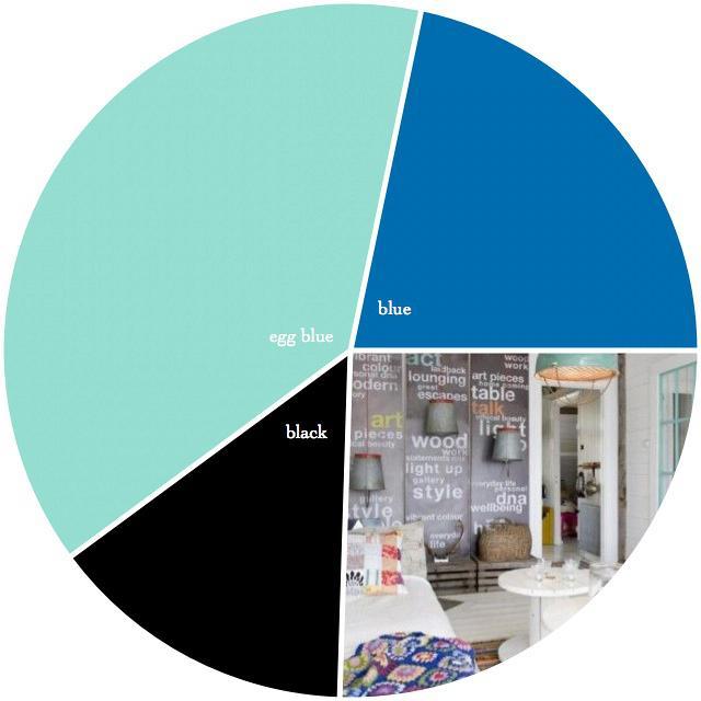 rdeco_egg blue-blue-black-χρωματική παλέτα