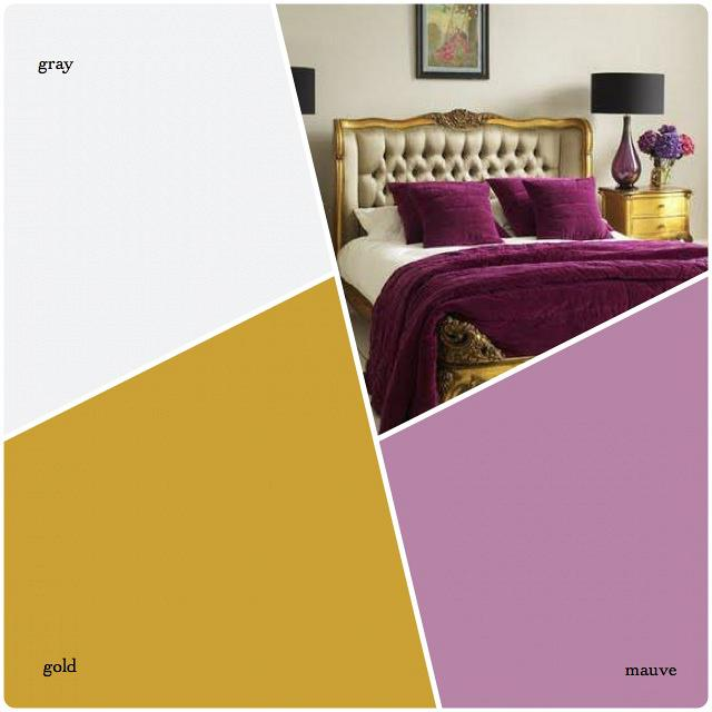 rdeco_gray-gold-mauve-χρωματική παλέτα