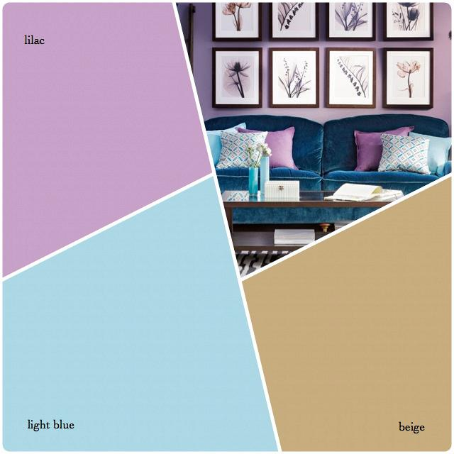 rdeco_lilac-light blue-beige