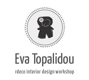 www.evatopalidou.com