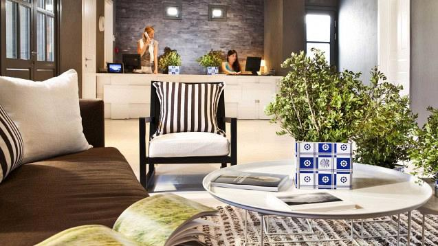 rdeco_anemihotels_hotel-3b