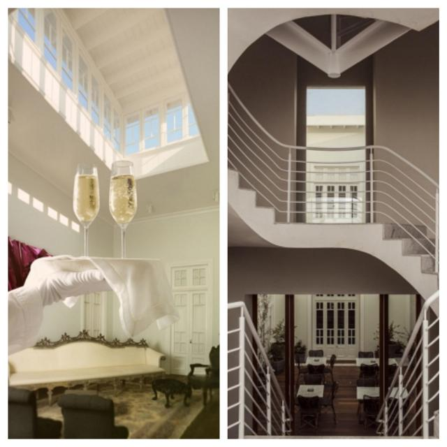 rdeco_hotelB_lima_peru_art