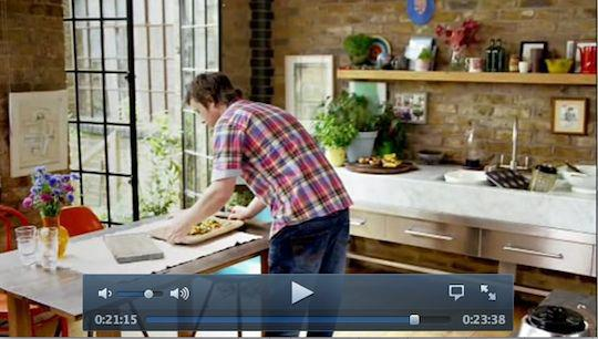 rdeco_jamie_oliver_kitchen