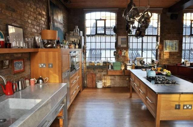 rdeco_jamieoliver_kitchen_side