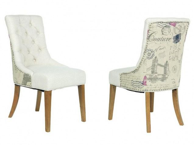 rdeco_chair_couture_rdecoshop