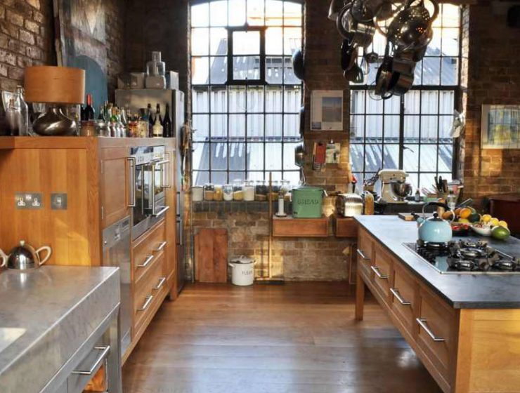 rdeco_jamie-oliver-kitchen