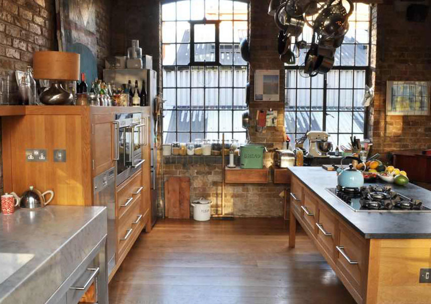 rdeco_jamie-oliver-kitchen