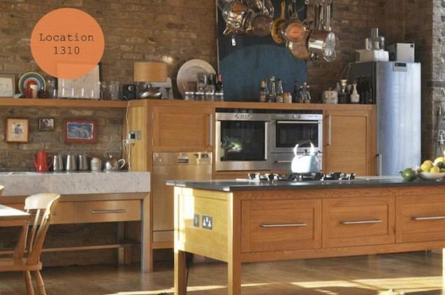 rdeco_jamie_oliver-kitchen