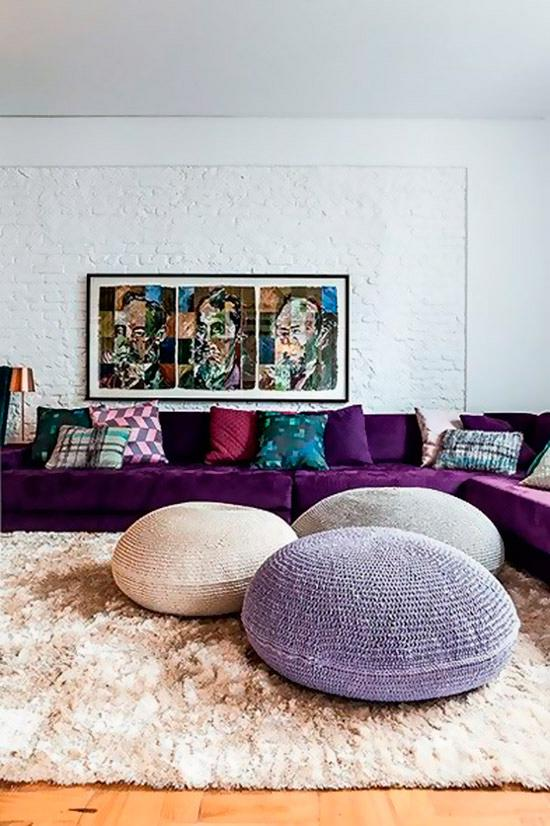 rdeco_purple_sofa_combo