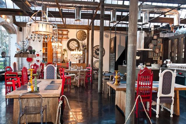 rdeco_taverna_portugal_lxfactory