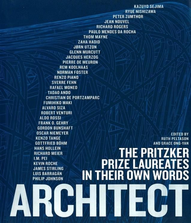 cover_architect_thameshudson