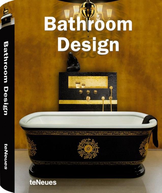 cover_bathroom_design
