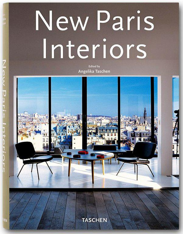 cover_new_paris_interiors_taschen