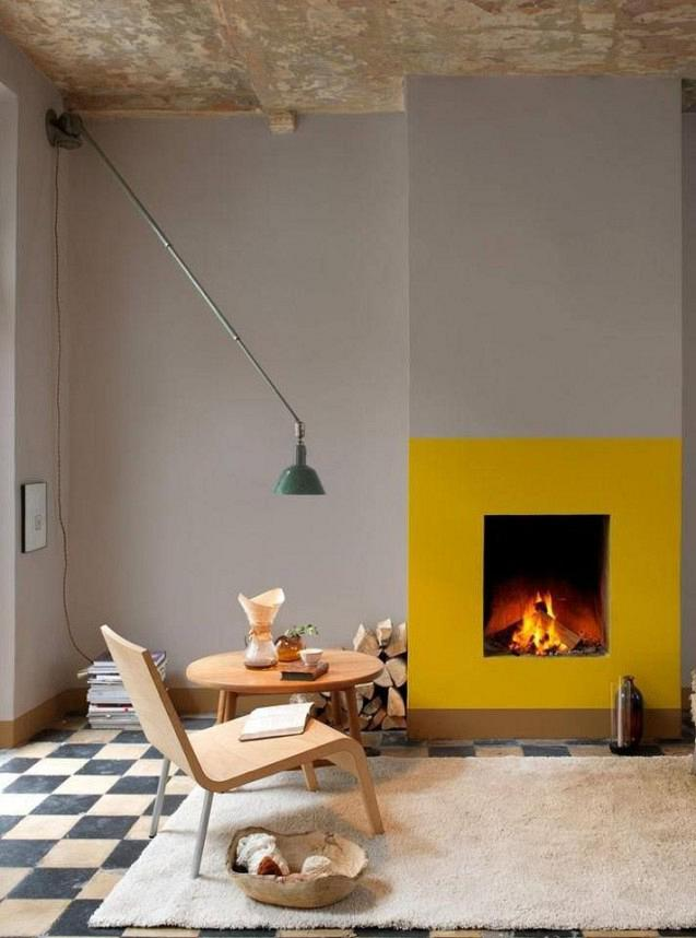 rdeco_colorblocking_fireplace