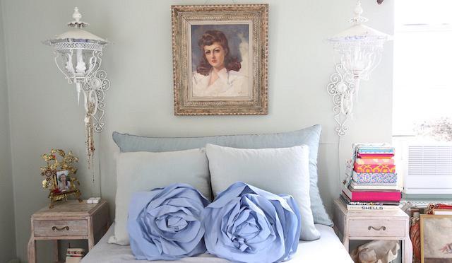 rdeco_linda robin bedroom1