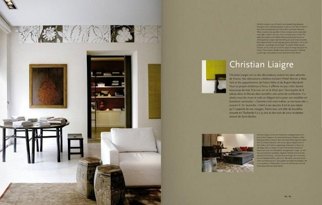 rdeco_page_new_paris_interiors_taschen_5