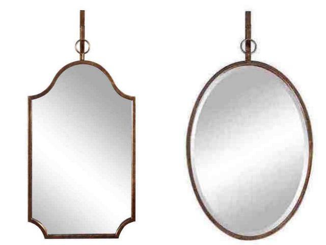 rdecoshop_mirror_metal_oval_Fotor_Collage