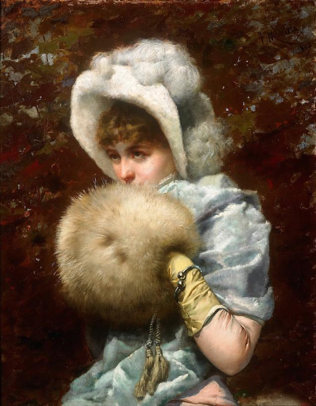 rdeco_Francesc_Masriera_-_Winter_1882_Art_Project