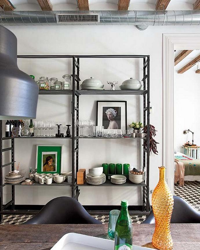 rdeco_Retro-modern-Barcelona-home-designrulz-003