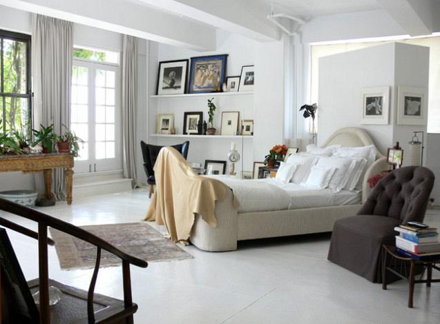 rdeco_designers-room7