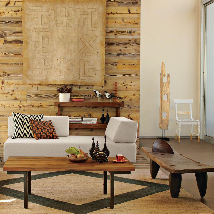 African-Interior-Design-ready-for-the-fall5