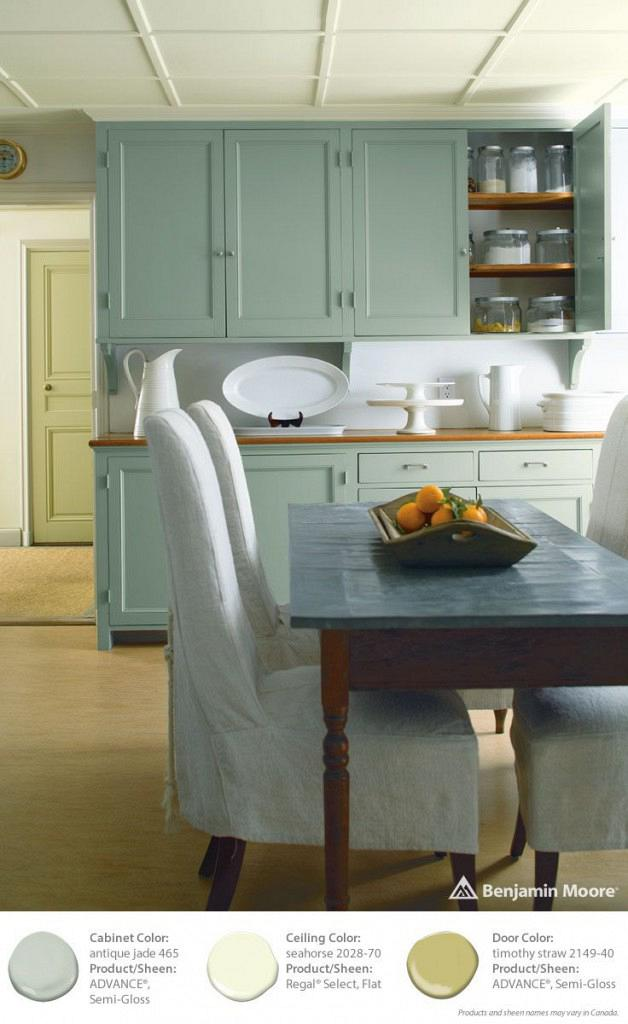 rdeco_kitchen in antique jade 465-