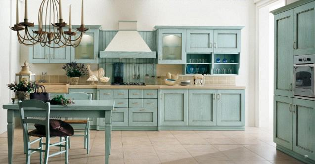 rdeco_kitchen in aqua