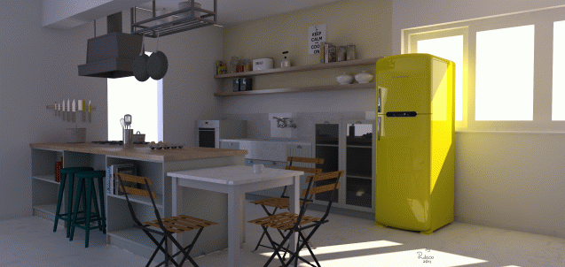 rdeco_kitchen 2015-03-13 22202100000