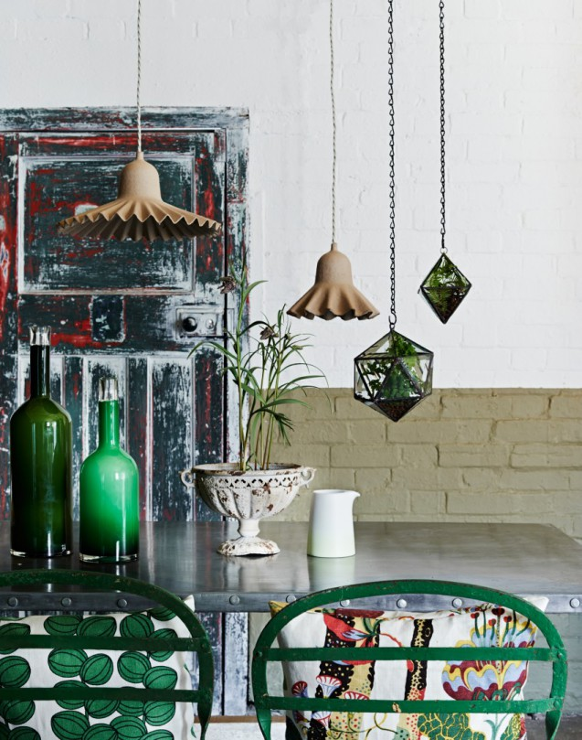 rdeco_Botantical-green-dining-room